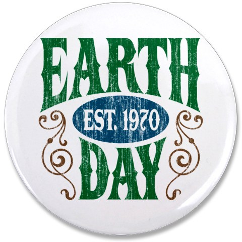earth day 1970 pictures. That year was Earth Day#39;s