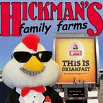 Hickman Farms