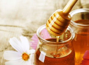 bigstock-Honey-12576200