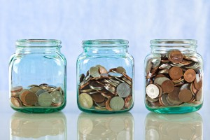Save money using these shopping tips (photo credit: BigStockPhoto.com)