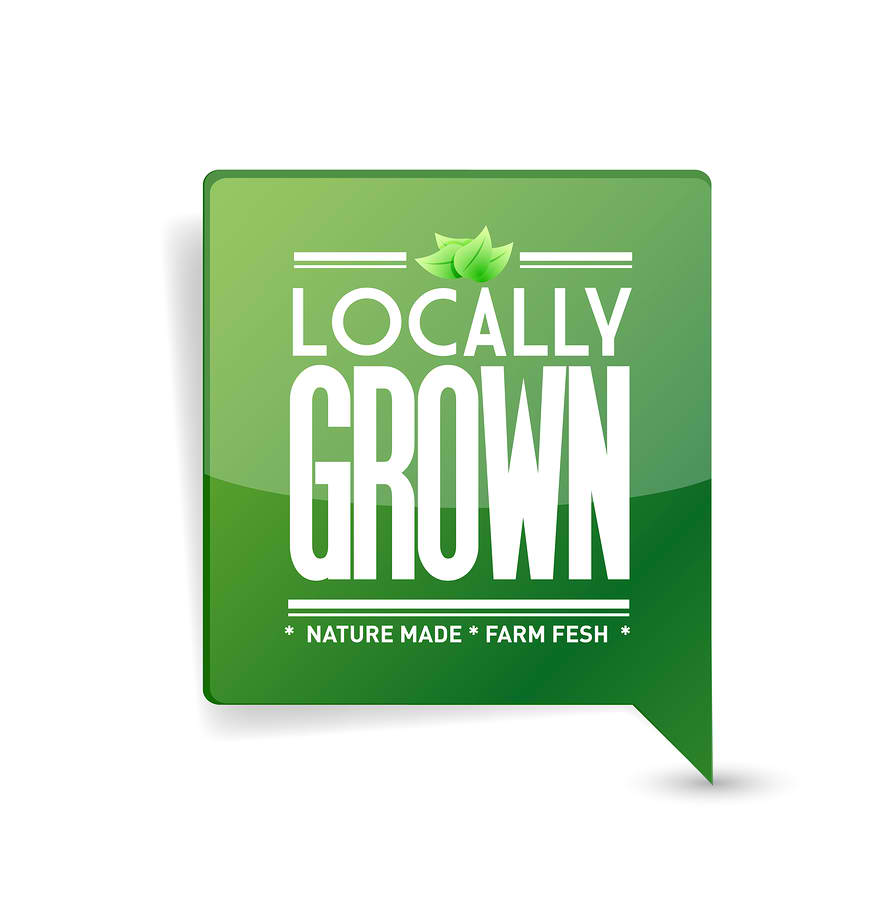 Making Sure Everyone Has Access to Locally Grown Food