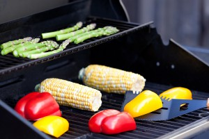 Find out what you can do to help eat your veggies (photo creditL BigStockPhoto.com)