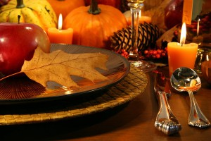 Easy simple Thanksgiving recipes