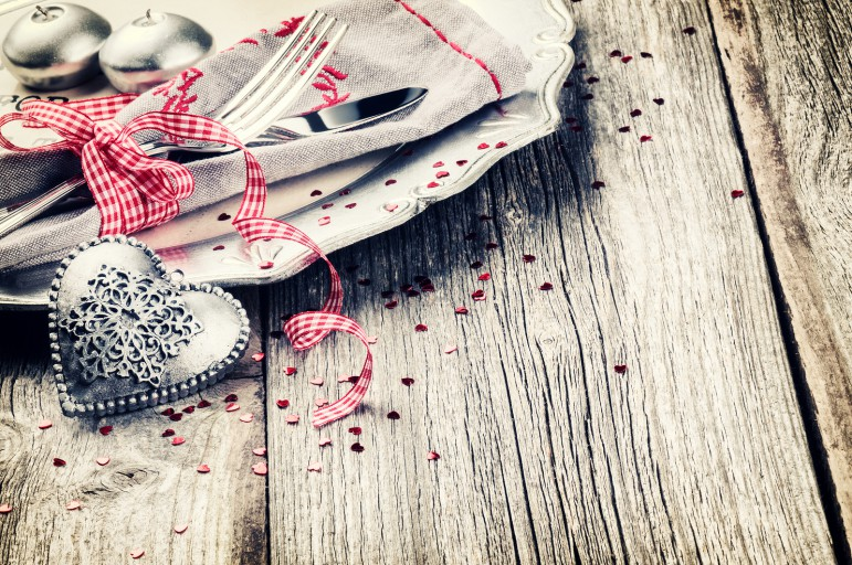 5220974e83ea1 Valentine Gifts for the Foodie in Your Life - Fill Your Plate Blog