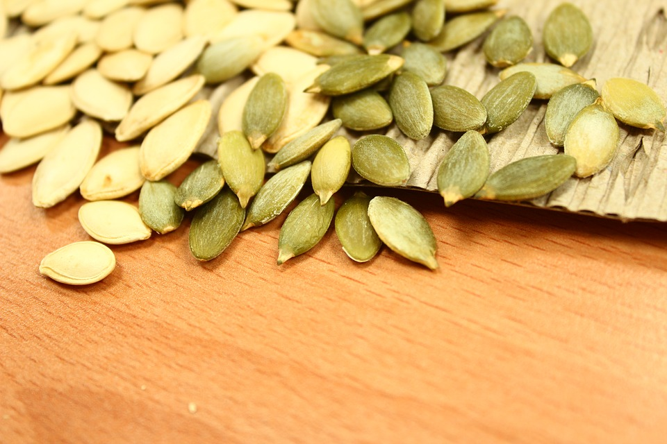 pumpkin-seeds-1323854_960_720