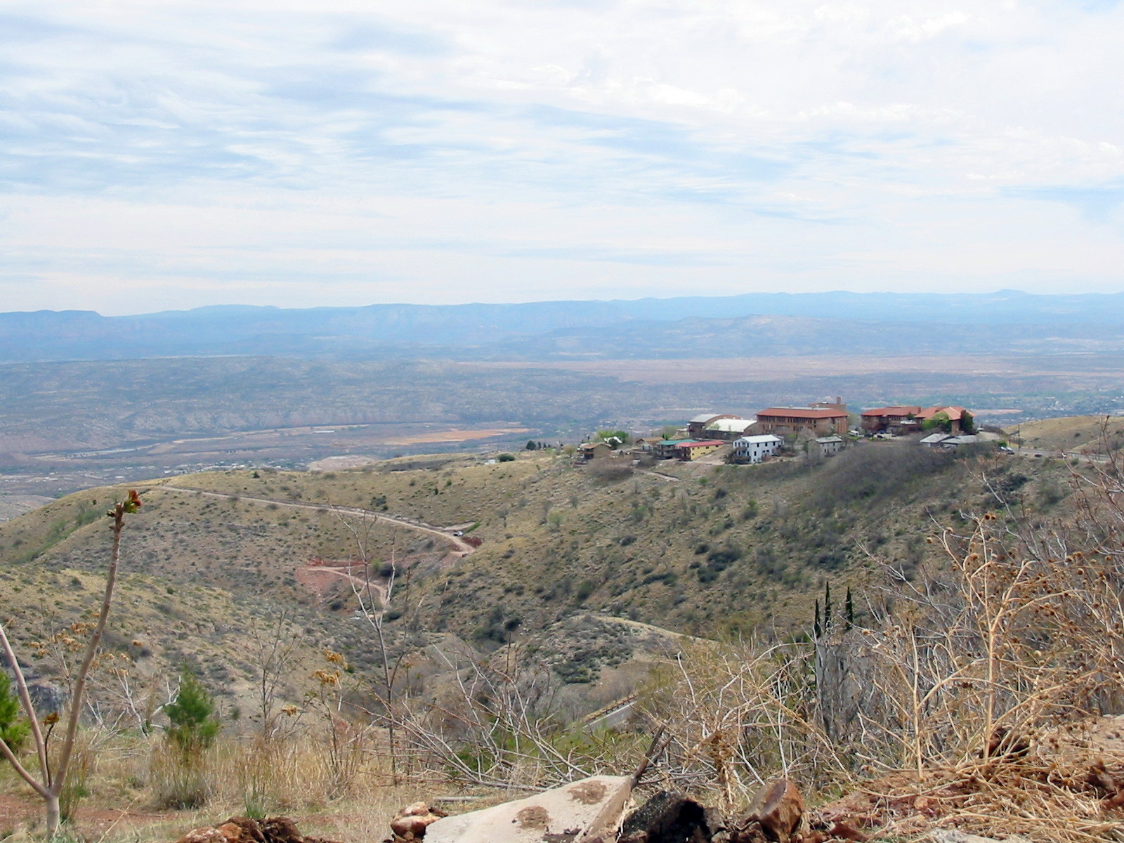 view_from_jerome_az
