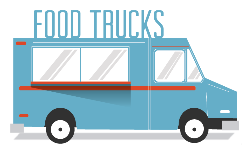 Make it a date for food truck friday fill your plate blog for Food truck design software