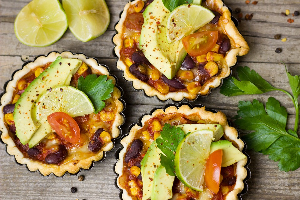 Ketogenic Diet Vegan And Vegetarians Fill Your Plate Blog