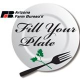 Fill Your Plate