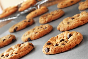 What is your favorite family baking recipe? (photo credit: BigStockPhoto.com)
