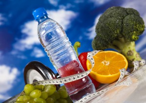 Follow these tips to eat a heart healthy diet (photo credit: BigStockPhoto.com)