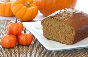 Join in the pumpkinmania and try one of these delicious recipes. (photo credit: BigStockPhoto.com)