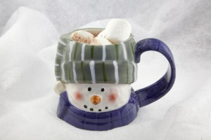 Check out these great gift ideas for holiday gifts (photo credit: BigStockPhoto.com)
