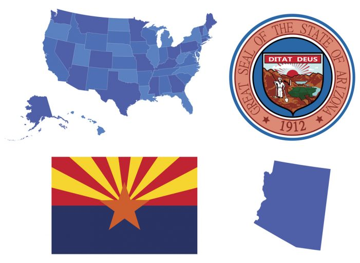 48 Facts You Might Not Know about Arizona